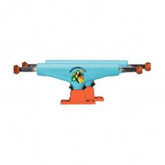 Комплект подвесок для скейта Footwork Toucan